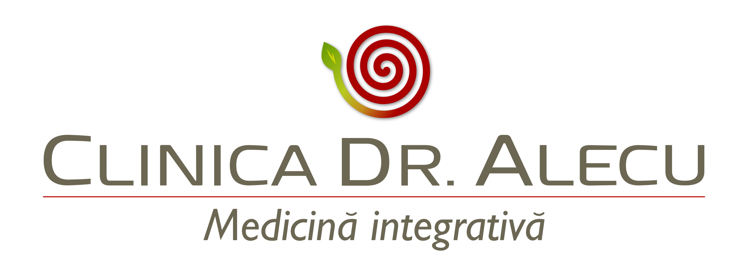 Clinica Dr. Alecu